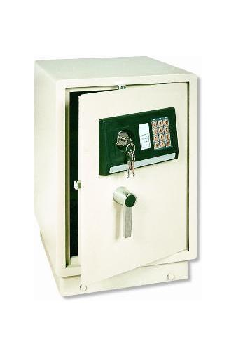 Mechanical Safe SD50EK